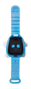 655333-Tobi-Smartwatch-Blue-PW-001F[2]