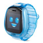 655333-Tobi-Smartwatch-Blue-PW-002F[2]