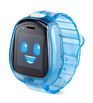 655333-Tobi-Smartwatch-Blue-PW-002F[2]