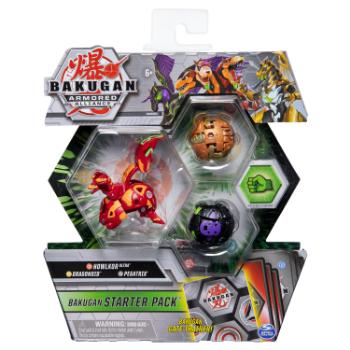 778988279151_20118852_Battle Brawlers_Starter Pack 2_S2_M07AB_GBL_Front_PKG