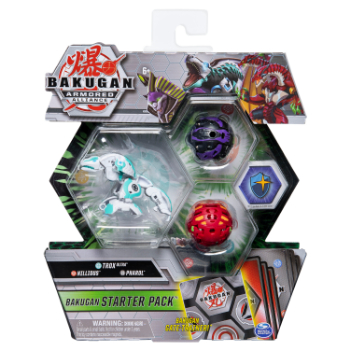 778988279175_20118854_Battle Brawlers_Starter Pack 4_S2_M07AB_GBL_Front_PKG