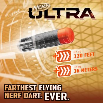 E6596_DAD_FC_EN_F19_NER_ULTRAONE_3_Online_300DPI