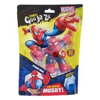 Goo Jit Zu - Spiderman - Afbeelding 2