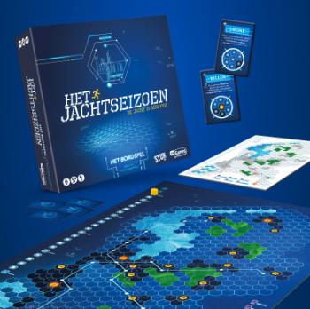 Jachtseizoen-spelopzet-3D