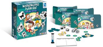 Megableu_WOORDWIZARD-FLASHBAC