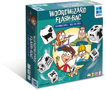 Megableu_WOORDWIZARD-FLASHBAC_pack