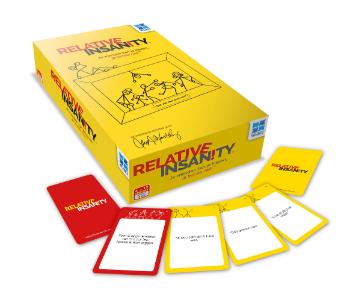 RELATIVE_INSANITY_NL_packshot_&_content_B