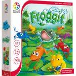 SGM-US-201-Froggit-(pack)