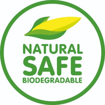 pm-natural-safe-2020
