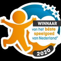 HBSN_logo® WINNAAR_4-contouren
