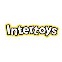 Intertoys_logo