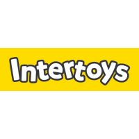 Intertoys_logo_geel