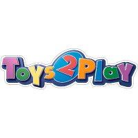 Toys2Play_logo_150dpi