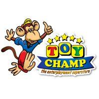 toychamp_champy